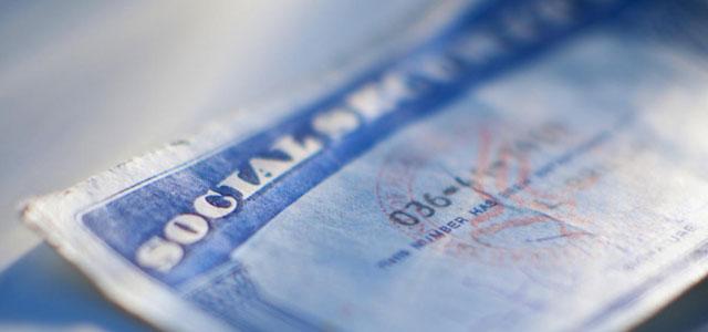 Forex Bank öppettider Norrköping